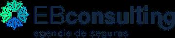 EB Consulting Logo