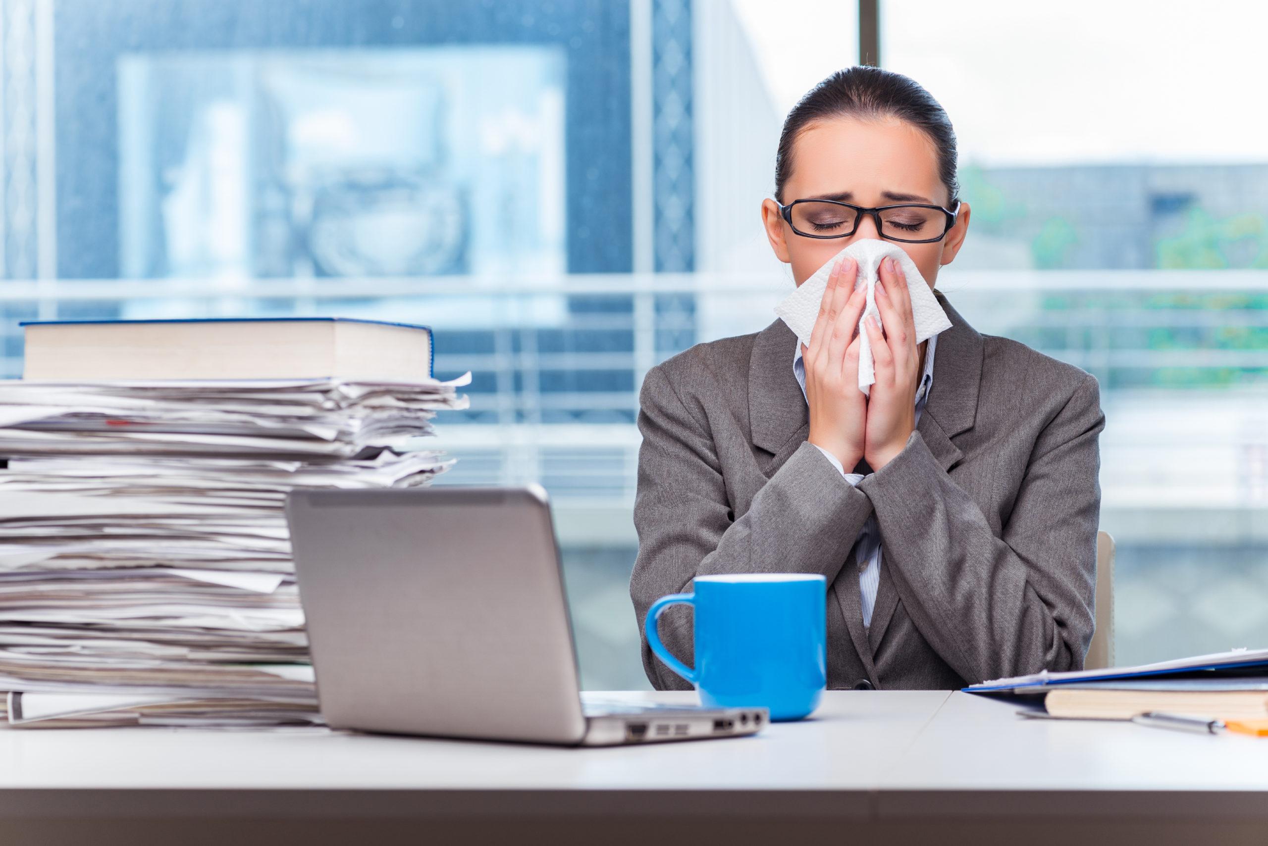 enfermedades respiratorias seguro de salud