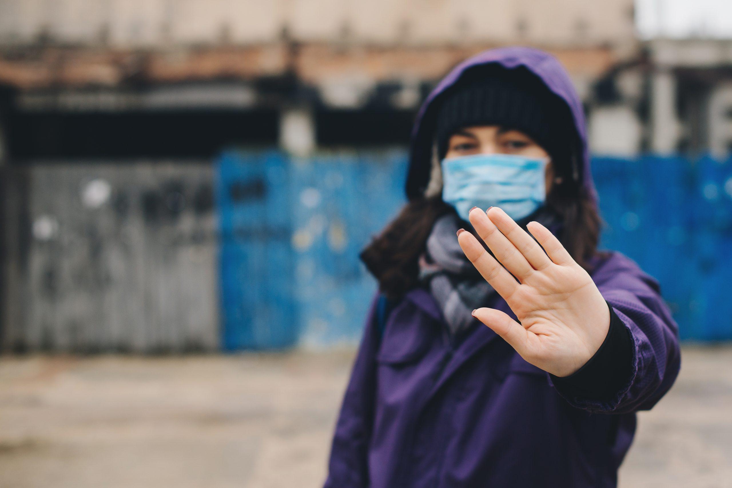 pandemia y seguros